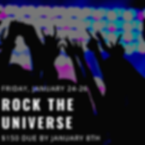 ROck the universe.png