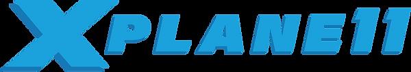 X-Plane_11_logo.png