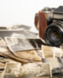 Kwalitatief foto scannen, Documenten scannen, Zwart-wit scan service, Den Haag