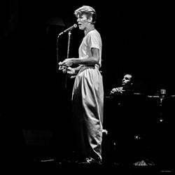 Bowie June 1978   19-1