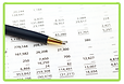 AccountingIcon.png