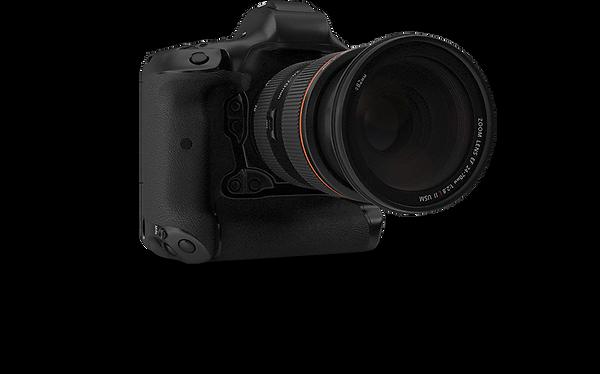 Digital_Single_Lens_Reflex_Camera_with_Z