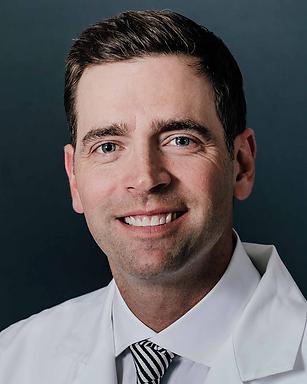 Dr Ryan Ahern.png
