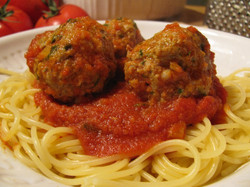 Spaghetti with Meatballs.jpg