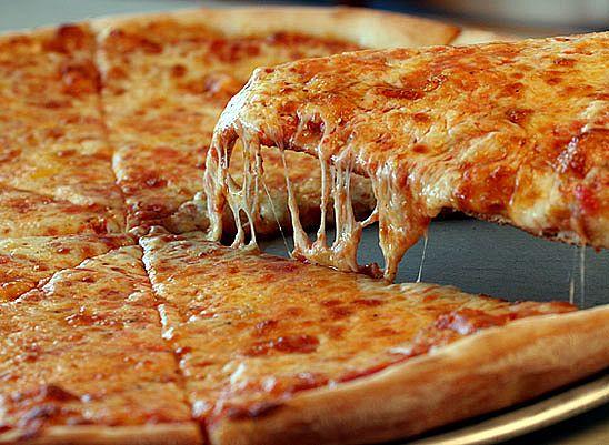Cheese Pizza.jpg