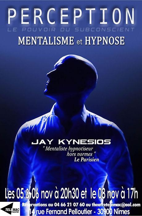 Affiche Perception de Jay Kynesios.jpg