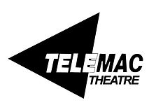 telemac-theatre-4b1fdw.jpg