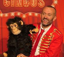 Les animaux font leur cirque WIX.jpg