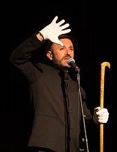 Manuel chante Brecht Fly.jpg