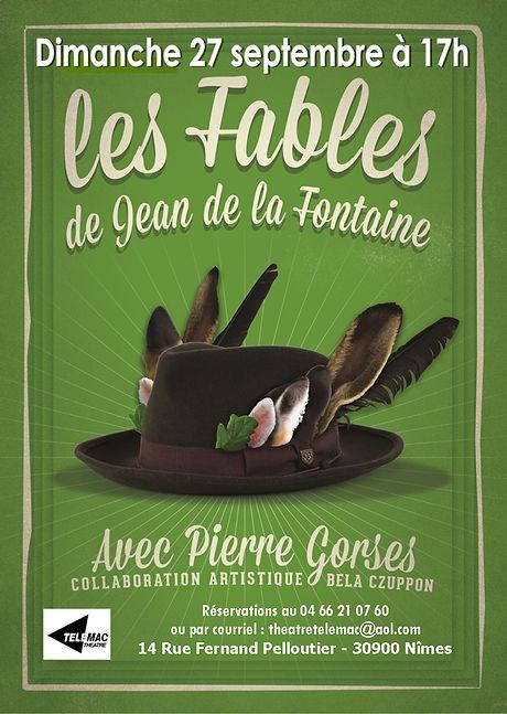 Affiche Les Fables de La Fontaine.jpg
