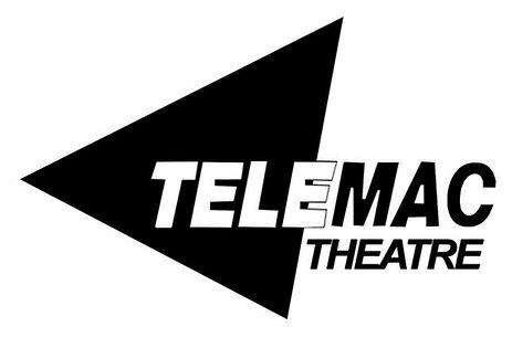 Logo Télémac Théâtre.jpg