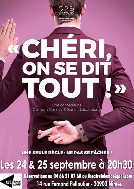 Affiche_Chéri_on_se_dit_tout.jpg