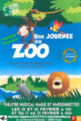 Affiche_une_journée_au_zoo.jpg