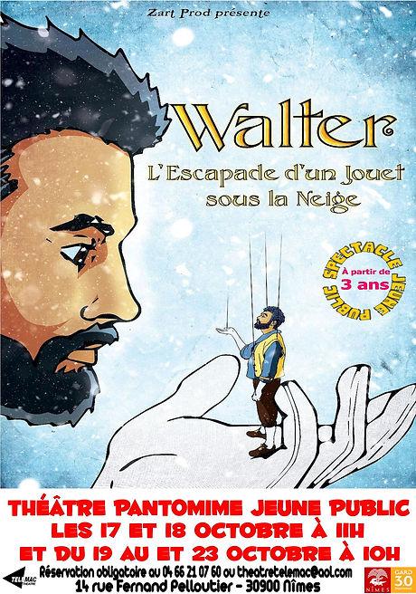 Affiche Walter.jpg