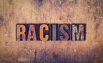 91778-racism-link-anxiety-stress-full.jp
