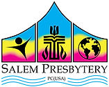 salem_pres_logo_color.jpg