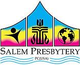 salem_pres_logo_color.jpg