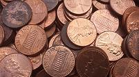 money-2740408-1-1200x661.jpg