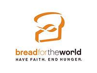 bread-for-the-world-partner.jpg
