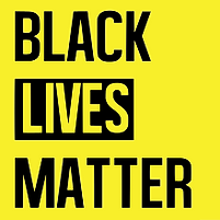 Black_Lives_Matter_logo.svg.png