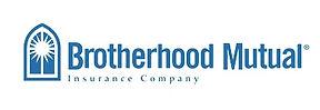 logo-brotherhoodMutual-1.jpg