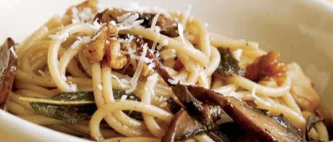 Toscana Pasta