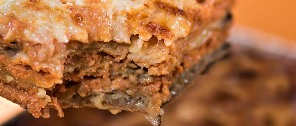 Fried-Mesan