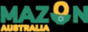 Mazon_Logo.png