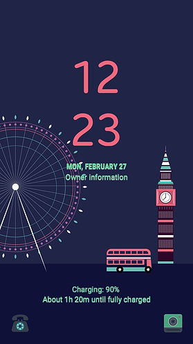 Romantic London 01.jpg