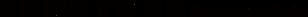 젬스톤_로고_hp.png
