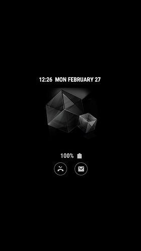 Blackdice 06.jpg
