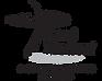 sm bw logo 316.png