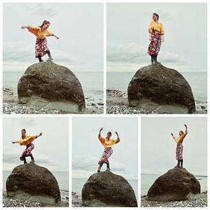 Soul Motion Outdoordance.jpg