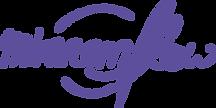 Logo miranamflow final.png