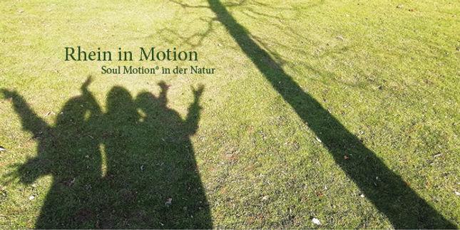 Rhein in Motion Flyer Vorderseite_final.