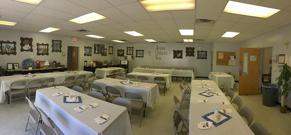 JOY Dining Room.jpg