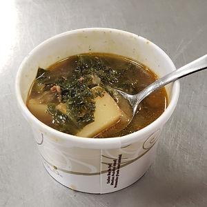 soup 1.jpg