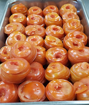tomato slices.jpg