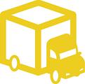 AccemWarehouse_TransportationIcon2.tif