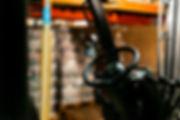 Accem_Warehouse_31.jpg