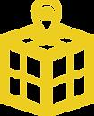 AccemWarehouse_LogisticsIcon2.png