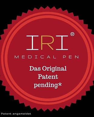 Medical Pen.jpg