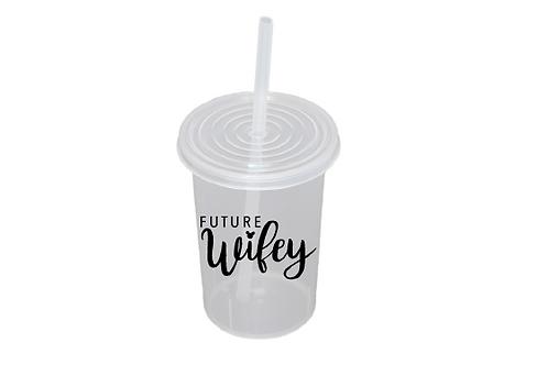Future wifey