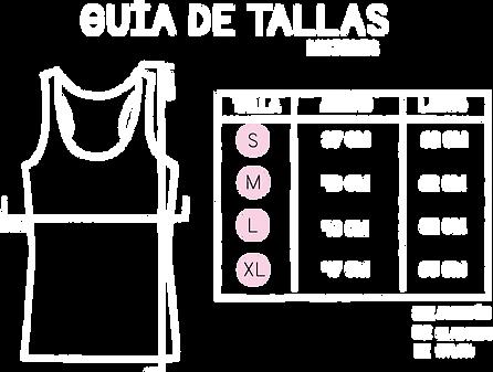 GUIATALLAS2018PAGINA.png