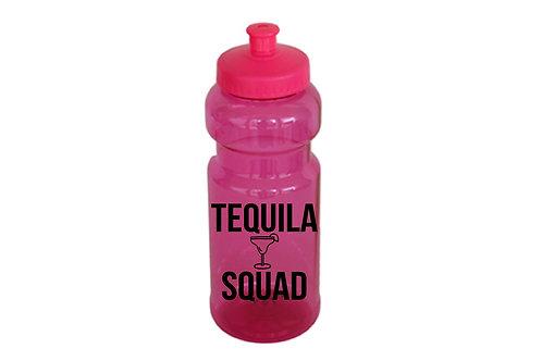 Tequila Squad
