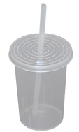 vaso transparente.png