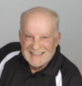 Jim Hefling 1_edited.jpg