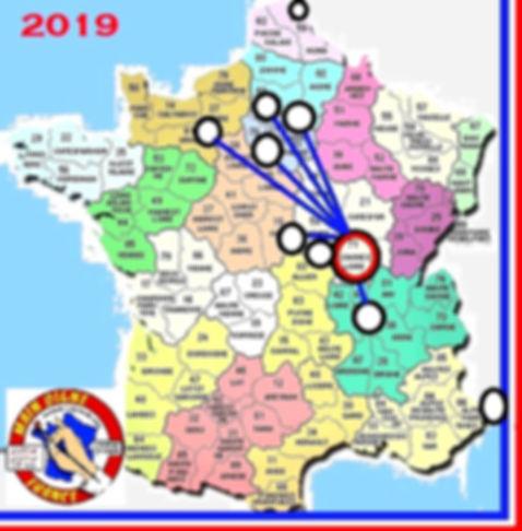 carte-france-2019.jpg