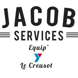 jacob services