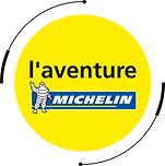 aventure-michelin-200x200.jpg